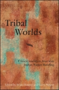 Tribal Worlds