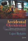 Accidental Occidental Cover