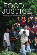 Food Justice Cover