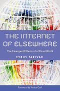 The Internet of Elsewhere