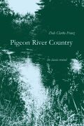 Pigeon River Country cover