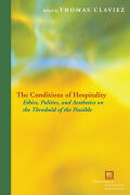 The Conditions of Hospitality Cover