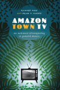 Amazon Town TV Cover