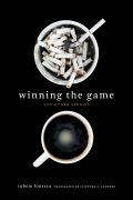 Winning the Game and Other Stories Cover