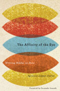 The Affinity of the Eye Cover