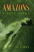 Amazons Cover