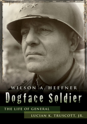 Dogface Soldier