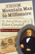 From Mountain Man to Millionaire Cover