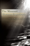 The Missouri Mormon Experience cover