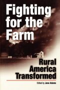 Fighting for the Farm Cover