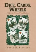 Dice, Cards, Wheels Cover