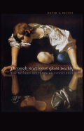 Through Narcissus' Glass Darkly cover