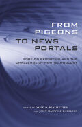 From Pigeons to News Portals Cover