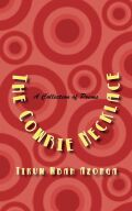 Cowrie Necklace: A Collection of Poems