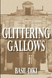Glittering Gallows
