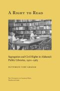 A Right to Read cover