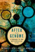 After the Genome Cover