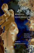 Beautiful Soon Enough Cover