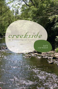 Creekside Cover