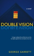 Double Vision cover