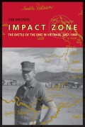 Impact Zone Cover