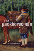 The Packhorseman Cover
