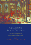 Collecting Across Cultures Cover