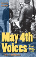 May 4th Voices cover