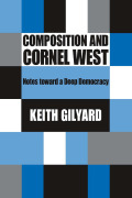 Composition and Cornel West Cover
