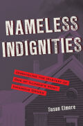 Nameless Indiginities Cover