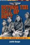 Beyond the Call of Duty Cover