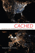 Cached Cover