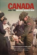Canada and the Second World War Cover