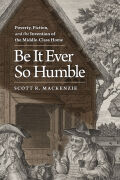 Be It Ever So Humble Cover
