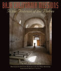 Baja California Missions Cover