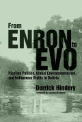From Enron to Evo Cover