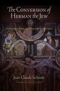 The Conversion of Herman the Jew