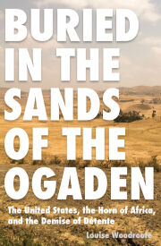Buried in the Sands of the Ogaden