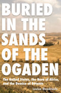 Buried in the Sands of the Ogaden Cover