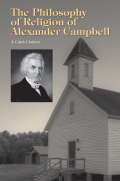 The Philosophy of Religion of Alexander Campbell