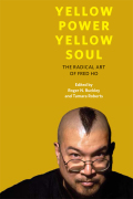 Yellow Power, Yellow Soul Cover
