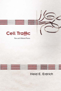 Cell Traffic Cover