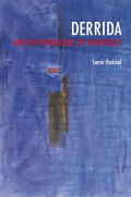 Derrida and the Inheritance of Democracy Cover