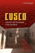 Cusco cover
