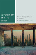 Sovereignty and Its Other cover
