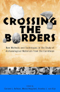 Crossing the Borders