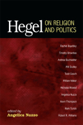 Hegel on Religion and Politics