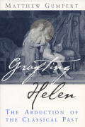 Grafting Helen Cover