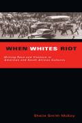 When Whites Riot cover