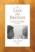 Life in Bronze Cover